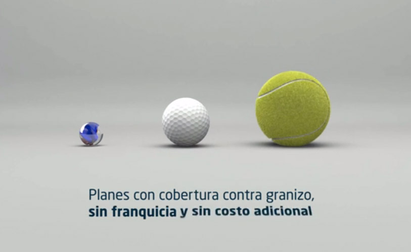 BP_cobertura_granizo