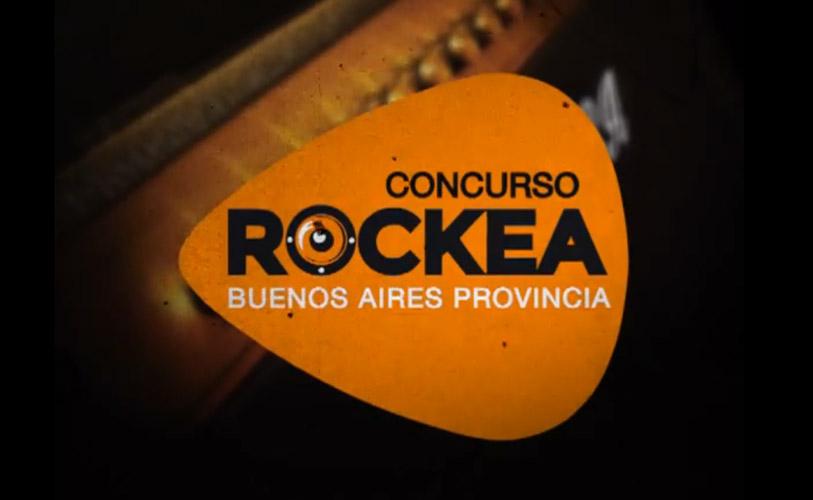 BP_rockea