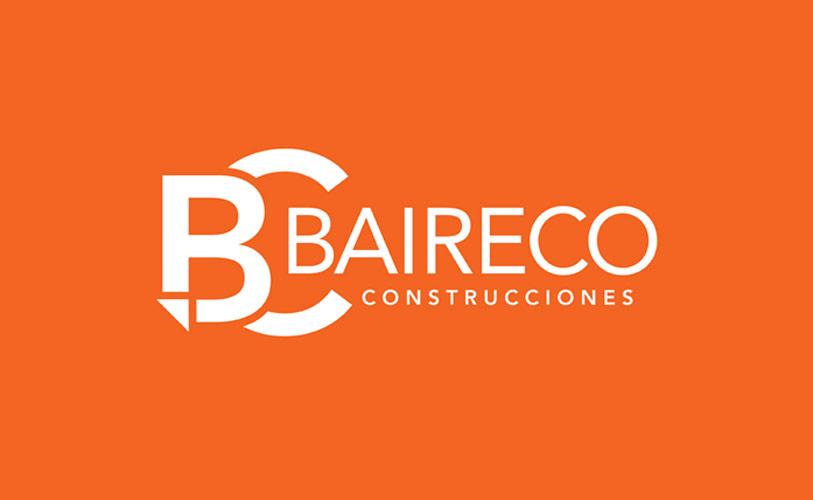 baireco_00_TAPA