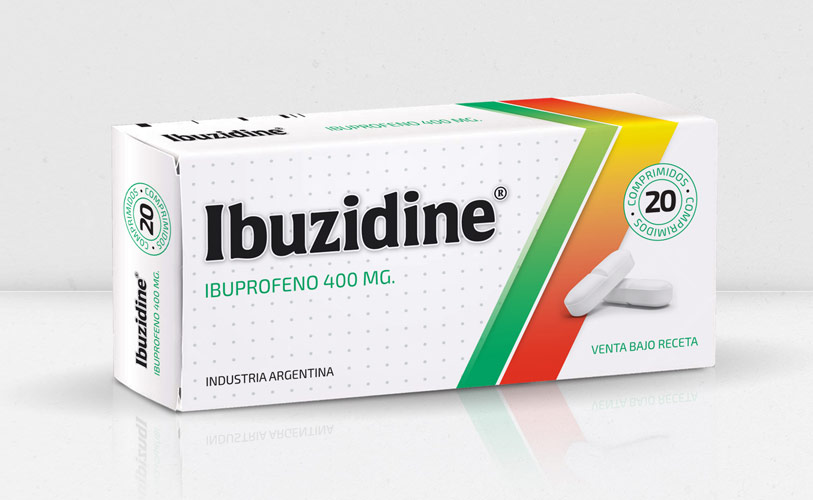 ibuzidine_TAPA