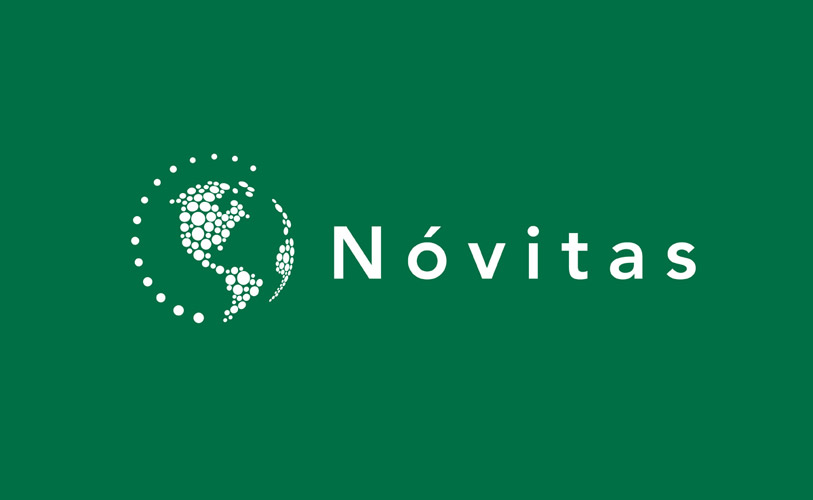 novitas_00_TAPA