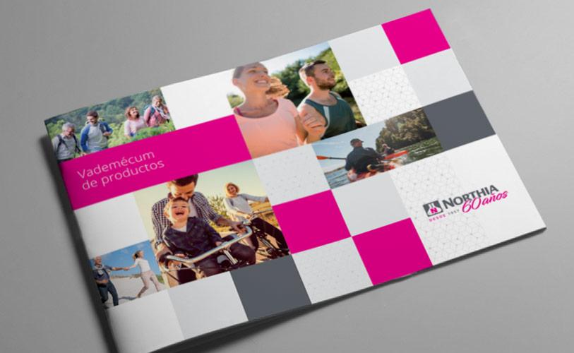 northia-brochure-01