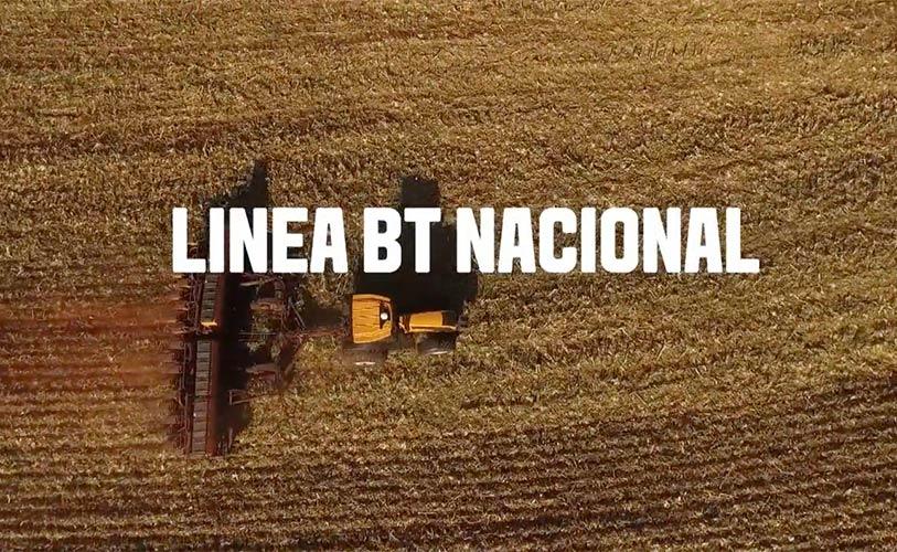 valtra-bt-nacional-01b