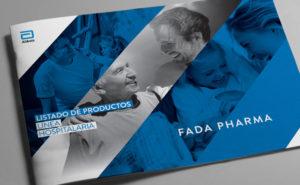 FADA-brochure-2018