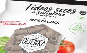 olienka-fideos-01